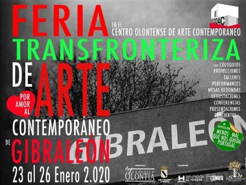 Valla-Feria-Olontense-de-Arte-2